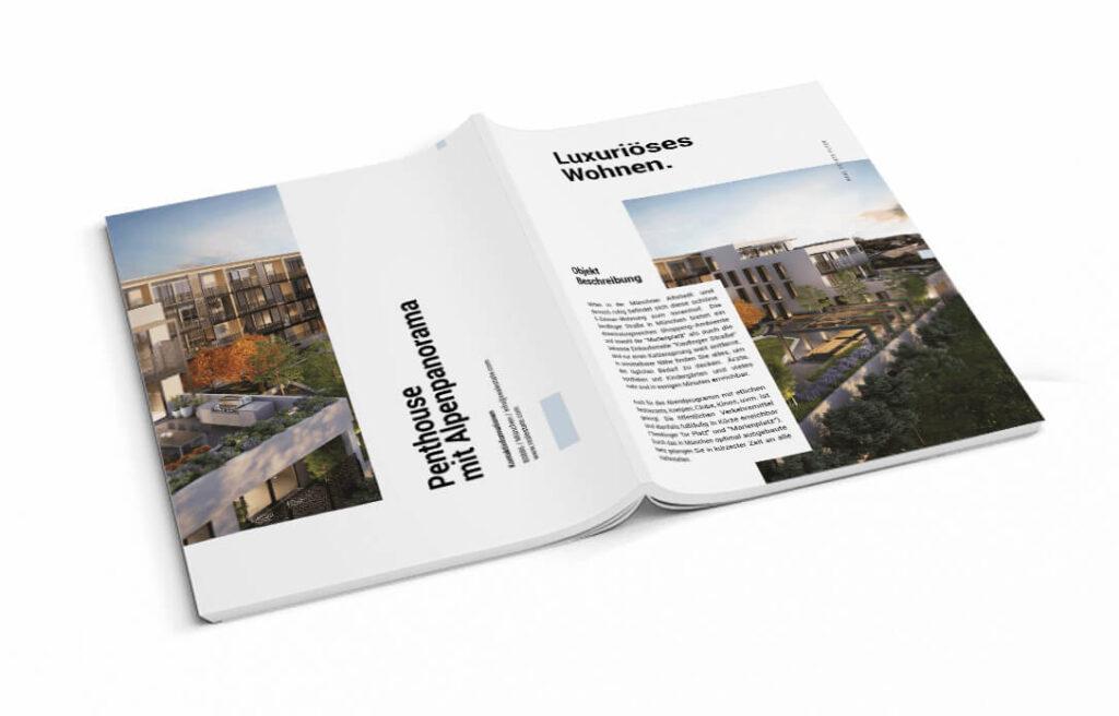 Exklusives-Immobilien-Exposé-erstellen-lassen